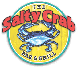 Salty Crab Bar & Grill